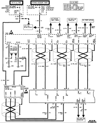 2000 etc factory amplifer location and validation