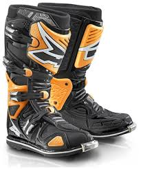 best motocross boots axo offroad boots available to buy online best discount price