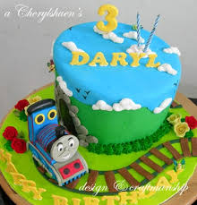 54 best thomas u0026 friends cake images on pinterest friends cake