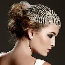 bridal headwear wedding headwear after bridal boutique