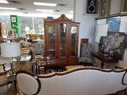 consignment store or estate sale sell my stuff canada