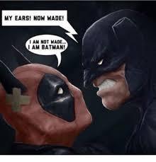Batman Memes - batman memes 20 wishmeme