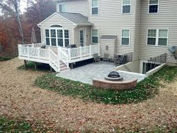 Patio Ideas Pinterest by Patio Ideas Deck Patio Ideas Small Backyards Wooden Decks For