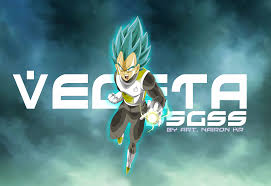 goten dragon ball super 5k wallpapers vegeta blue wallpapers wallpaper cave