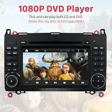 inch hd 1024 600 touch screen android 6 0 2006 2012 mercedes benz