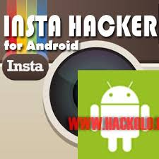 android hacking tools apk how to hack any instagram account using this android app even