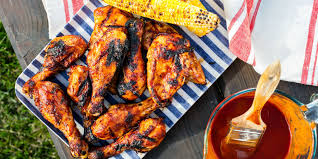 Simple Recipe Ideas For Dinner 50 Easy Grilled Dinners Simple Ideas For Dinner On The Grill