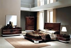 Designer Bedroom Sets Italian Modern Bedroom Furniture Contemporary Bedroom Set Design