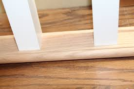 Laminate Flooring Stair Treads Stair Treads Com Thoughts And Comments On Everything Stair