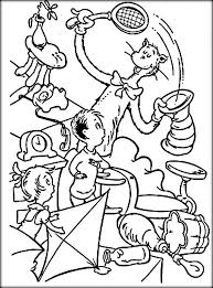 coloring pages adults dr seuss coloring