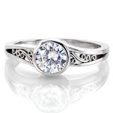 desiree ring desiree solitaire engagement rings jewelers