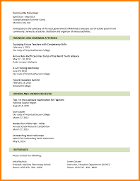 sample resumes 2014 6 two page resume sample warehouse clerk 6 two page resume sample