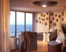 meditation room design ideas best house design decorating