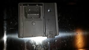 kenmore ultra wash dishwasher 665 13543n412 detergent door spring