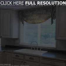 kitchen window blinds ideas business for curtains decoration