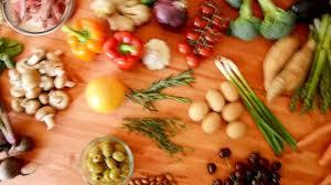paleo diet food list youtube