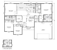 True Homes Floor Plans 54 Best Home Plans Images On Pinterest Mother In Law Plan Plan