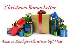 christmas bonus letter 2 jpg