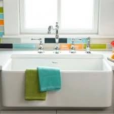 Farmers Kitchen Sink by Farmhouse Kitchen Inspiration Farm House Sink Farmers Sink And