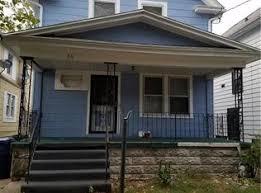 939 Delaware Ave Buffalo Ny 14209 1 Bedroom Apartment For Rent by 49 Wade Ave Buffalo Ny 14214 Zillow