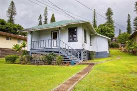 lanai city hi homes for sale u0026 lanai city real estate at homes