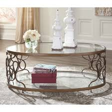 coffee tables exquisite ashley coffee table furniture fraloni