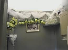 wedding porta potty portable restrooms msunlim