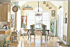 decorations french country style living room decorating ideas