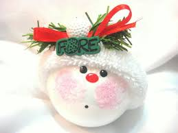 58 best snowman ornaments images on snowman ornaments