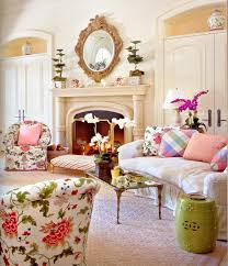 interior design with flowers interior design betterimprovement com