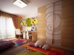 Modern Teenage Bedroom Furniture by Bedrooms Boys Bedroom Sets Boys Bedroom Furniture Sets Youth