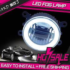 nissan murano headlight bulb compare prices on nissan murano fog lights online shopping buy
