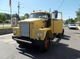dodge semi trucks 1966 dodge cnt900 diesel truck cabover cummins semi for sale in
