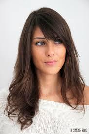 best 25 bangs long hairstyles ideas on pinterest bangs long