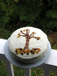 barefoot contessa u0027s carrot pineapple cake willow bird baking