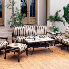 conversation patio sets for comfortable house outdoor decorate