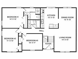 split foyer house plans amazing split foyer house plans for the home split