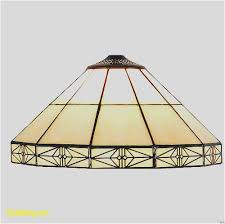 Replacement Glass Shades For Bathroom Light Fixtures by Table Lamps Design Luxury Replacement Table Lamp Shades