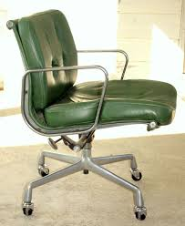 Herman Miller Leather Chair 143 Best Vintage Images On Pinterest Chairs Furniture And