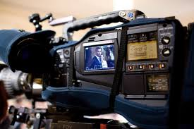ordering photos u0026 videos barack obama presidential library