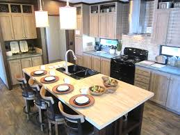 Manufactured Homes Rent To Own San Antonio Tx The The Kensington Manufactured Home Or Mobile Home From Palm