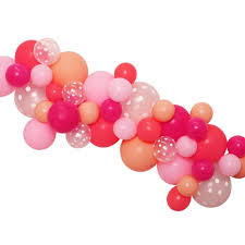 wedding arch ebay au balloon arch decorating melt bake party