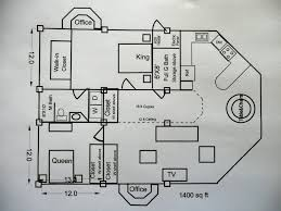 house plans open interior and furniture layouts pictures open floor plan