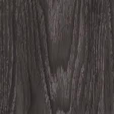 home depot black friday laminate flooring 45 best allure ultra flooring images on pinterest vinyl planks