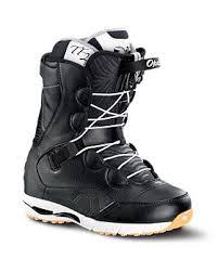 womens snowboard boots nz snowboard boots salomon northwave deelux northwave