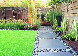 side walkway of the house landscaping front yard pinterest