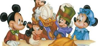 mickeyblog more magic less stress your definitive guide to