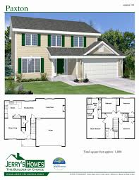 a frame house plans with garage 4 bedroom house plans timber frame houses simple mesmeriz luxihome