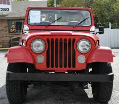 1980 jeep wrangler sale 1980 jeep wrangler for sale photos technical specifications