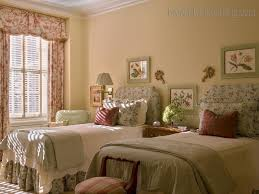romantic bedroom decorating ideas for anniversary twin bedroom